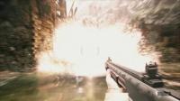 【游侠攻略组原创】《生化危机8》boss形态介绍