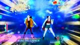 【游侠视频站】《舞力全开WiiU》TVCM2