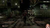 《最终幻想12黄道时代》全流程合集06