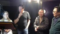 【游侠网】《莎木3》配音工作视频