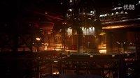 《最终幻想15》环境展示直录版