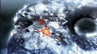 【游侠网】PSV《新世界地图1469》预告片