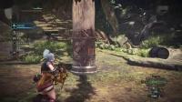 《怪物猎人世界》斩裂弹轻弩5.0配装视频推荐