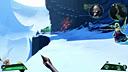 《为战而生》Pax Prime 2015试玩演示视频2