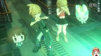 【玛露塔】最终幻想世界 全流程16