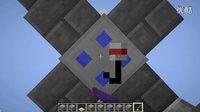 [Minecraft红石小教室]1.9钓鱼姬