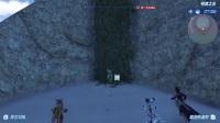 《异度神剑2》最凶恶封印石位置视频分享4.风之封印石