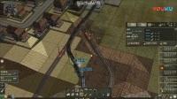 《战略火车大亨》全剧情全流程视频07:这帮司机是智障