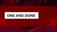 【游侠网】《Gris》IGN评测视频