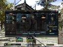 《炽焰帝国2》最新游戏演示