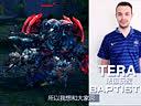 全球玩家发来贺电《TERA》推一体化战略