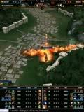 YY风少解说系列之神之浩劫世界总决赛解说(WL8对战SKG和DID)