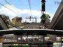 模拟火车2014官方教程系列:屏幕面板操作