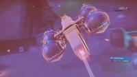 《无人深空》40种武器载具外观展示24.Hauler3