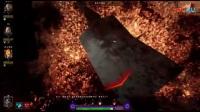《战锤末世鼠疫2》噩梦难度正义城塞五书收集流程
