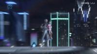 《底特律:变人》试玩结局视频合集 - 结局3