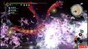 《讨鬼传2》集会进度12-大蛇 2分23秒灭杀!