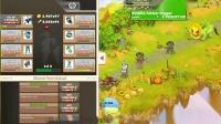 《点击英雄2》游戏系统视频介绍