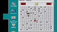 """【5滴血极限挑战黑白""""杀老师""""】黑玩KIO的人间冒险EP5完结篇"""