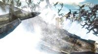 【游侠网】《真三国无双》15周年纪念影像