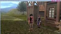 《闪之轨迹2》PC版一周目噩梦难度视频流程攻略42 第二部第一章-7(12月18日)