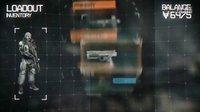 【游侠网】PC《机甲战士5:雇佣兵》试玩影像