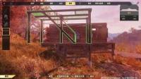 《辐射76》正式版实况视频7