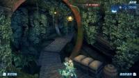 《异度之刃2》全异刃特殊喜好物品及获取地点合集22.朱雀(树染缠腰布)