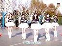 SNH48女子偶像组合羊年洗脑神曲——《羊咩咩》