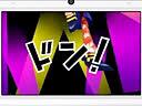 《海贼王:超级大战争!X》任天堂直面会PV