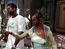 侠盗猎车手5 次世代版【24】GTA5 第一人称中文流程(PS4 XboxOne)