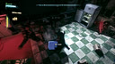 [1080P原画][Xbox One]《蝙蝠侠:阿甘骑士》Part 4