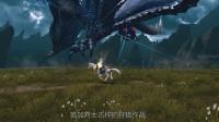 《猎魂觉醒》太古侵袭玩法全服开测!