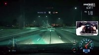 《极品飞车19》PC版实机视频演示