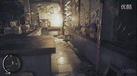 [游侠网]《国土防线2:革命》GC2015实战演示视频