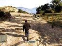 黑桐谷歌【GTA5】27额外佣金、终结对手、民兵边境巡逻队、风险评估、水上风险