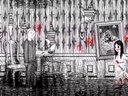 恐怖游戏《无尽梦魇》正式版实况解说 第三期:全结局,梦已成空