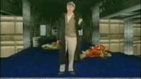 【游侠网】比尔·盖茨为《毁灭战士95》录制的真人广告片
