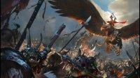 ORNX 战锤 全面战争,游戏测评pc游戏评测
