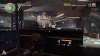 《汤姆克兰西:全境封锁》PC版最高设定演示