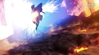 【游侠网】《狂战传说》DLC衣装第三弹 紹介影像