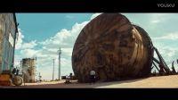 【游侠网】《金刚狼3》超级碗预告片