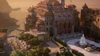【游侠网】《神秘海域4》碟中谍6风格剪辑视频