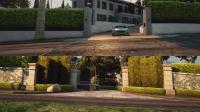 【游侠网】《GTA5》画面效果mod