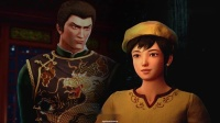 【游侠网】《莎木3》简体中文版宣传片