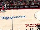 NBA2K13正式版视频解说第四期