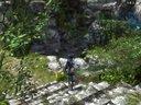 混沌王:《仙剑6》全流程语音+现场配音剧情解说(第三十二期 初探锁河山)