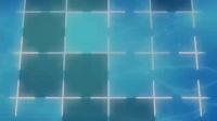 8月18日直播录像 神代梦华谭