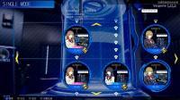 《新高达破坏者》辽子线流程视频攻略3.强者与弱者