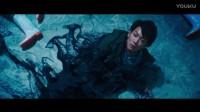 【游侠网】《亚人》真人电影 最新预告